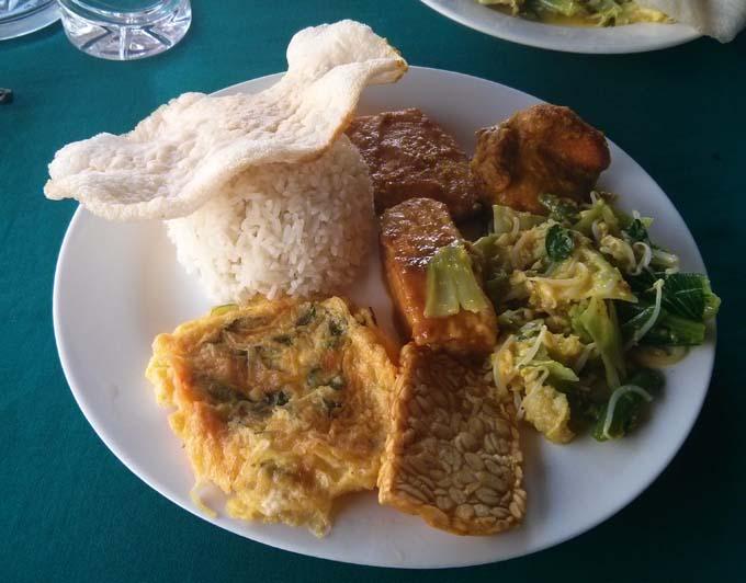 Bali-Nasi Campur3