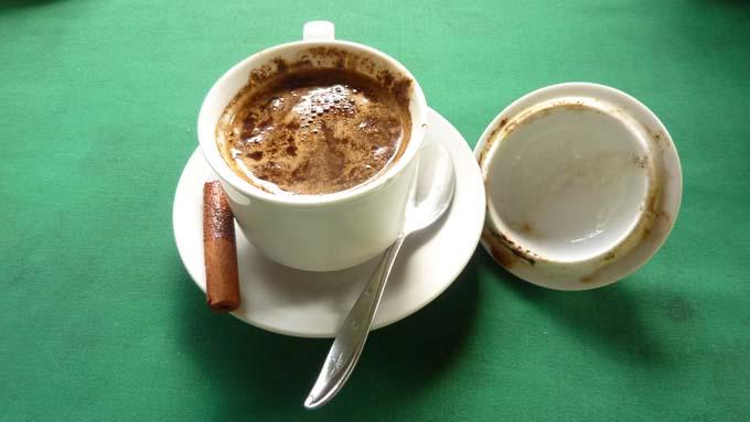 Bali-Ubud-Food-Luwak Coffee-06
