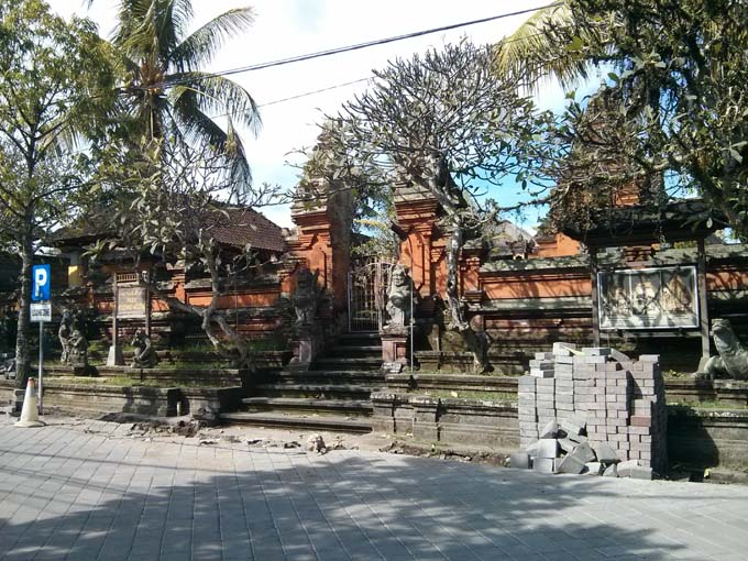 Bali-Ubud-General-01