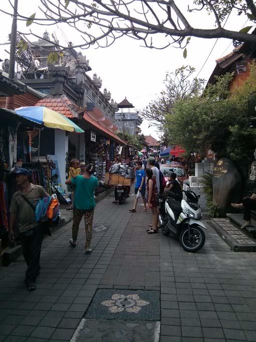 Bali-Ubud-General-02