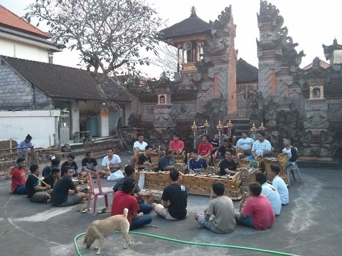 Bali-Ubud-General-08