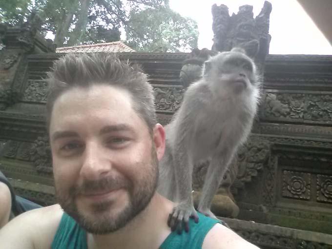 Bali-Ubud-Monkey Forest-44