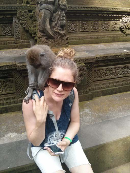 Bali-Ubud-Monkey Forest-46