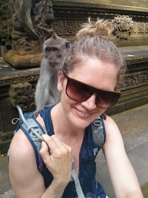 Bali-Ubud-Monkey Forest-48