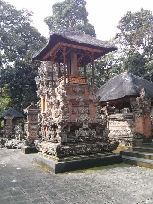 Bali-Ubud-Monkey Forest-52