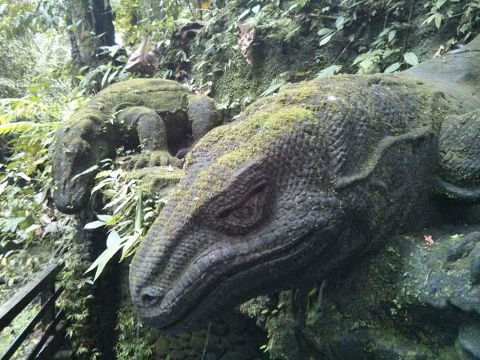 Bali-Ubud-Monkey Forest-63