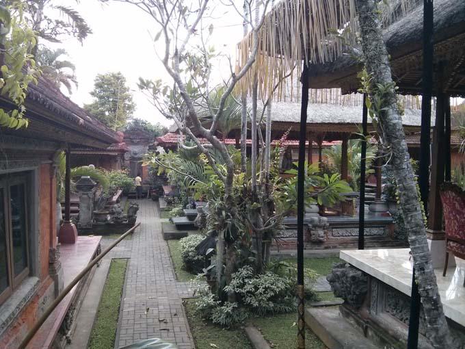 Bali-Ubud-Ubud Palace-02