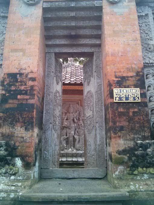 Bali-Ubud-Ubud Palace-03