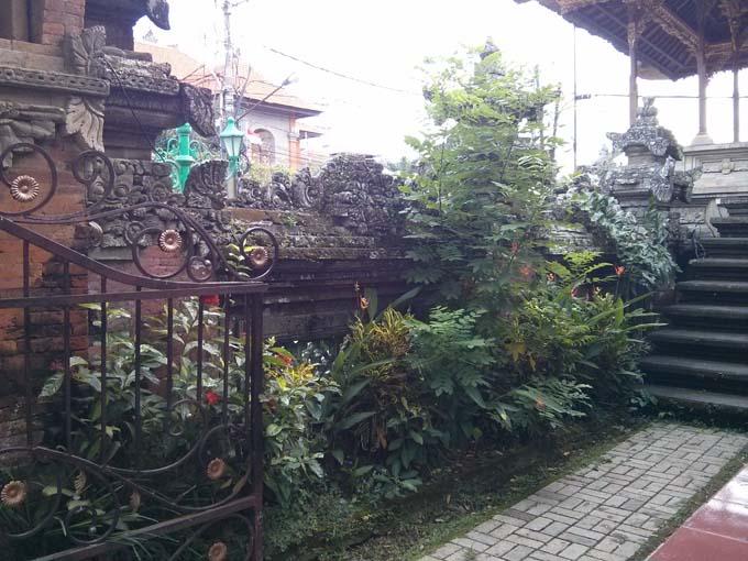 Bali-Ubud-Ubud Palace-04