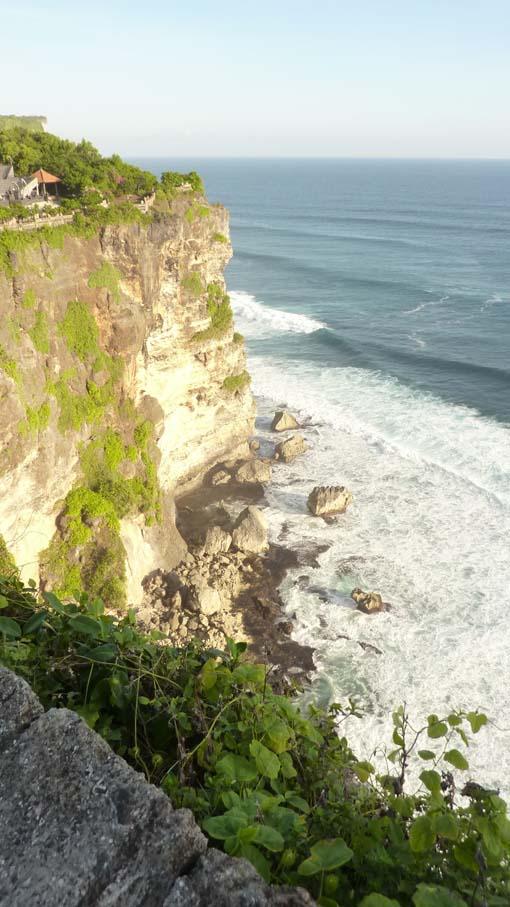 Bali-Uluwatu-01