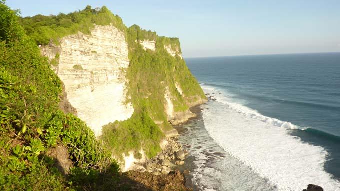 Bali-Uluwatu-02