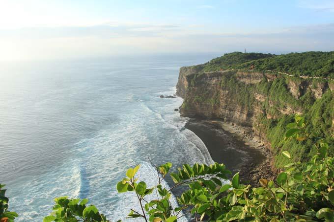 Bali-Uluwatu-03