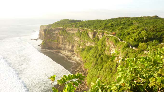 Bali-Uluwatu-04