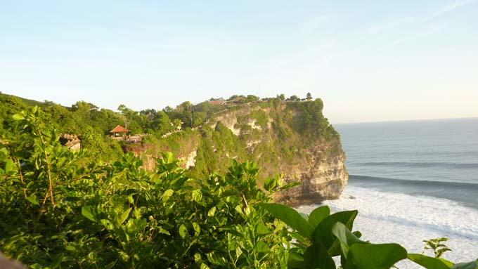 Bali-Uluwatu-05