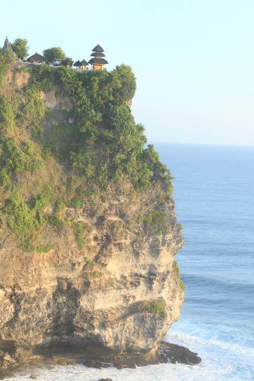 Bali-Uluwatu-06