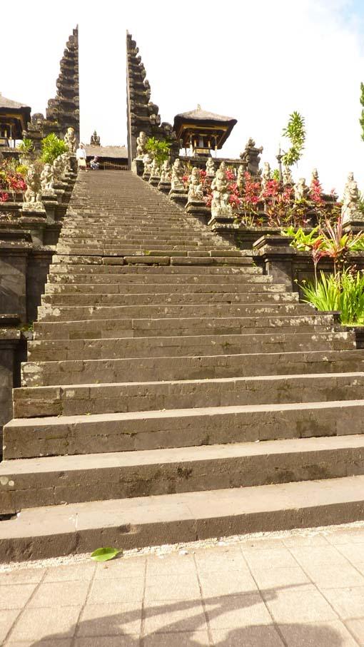 Indonesia-Besakih-03