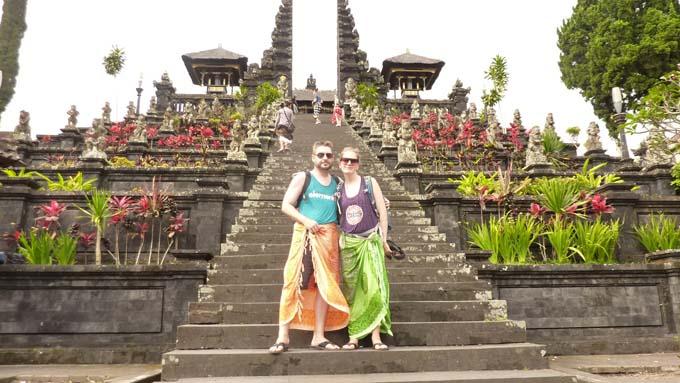 Indonesia-Besakih-04