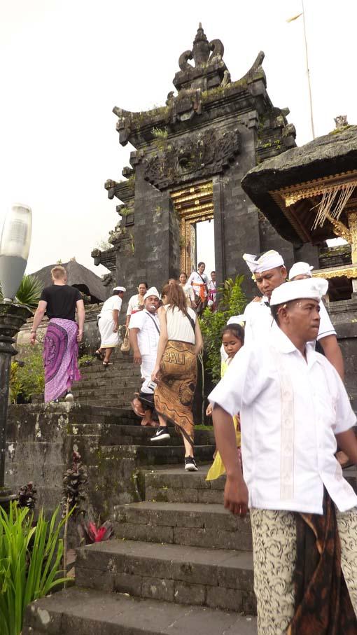 Indonesia-Besakih-06