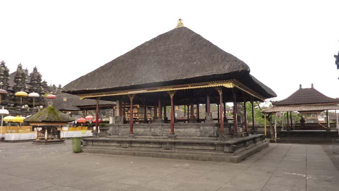 Indonesia-Besakih-07
