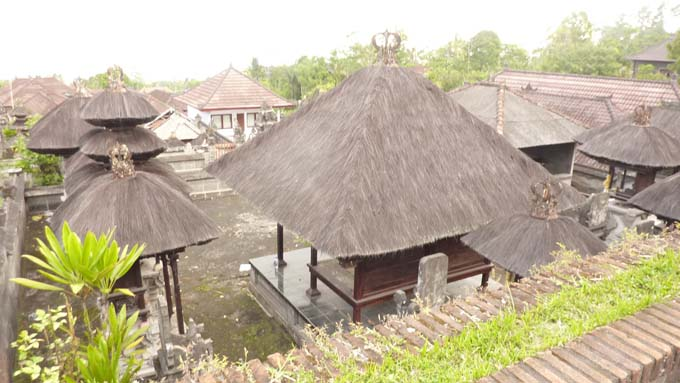 Indonesia-Besakih-20