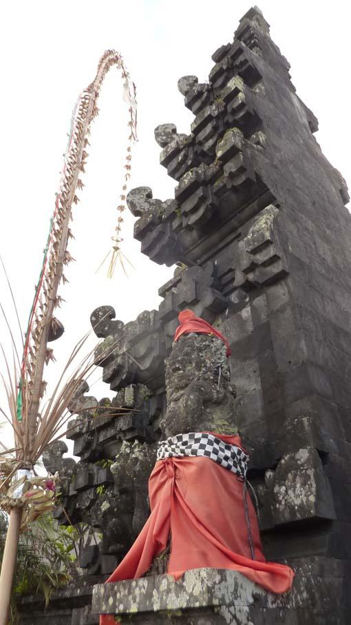 Indonesia-Besakih-21