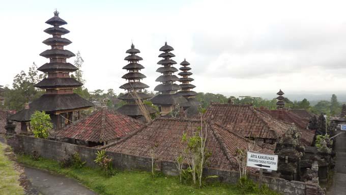Indonesia-Besakih-24