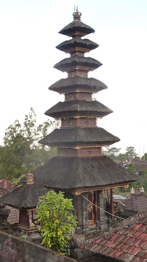 Indonesia-Besakih-25