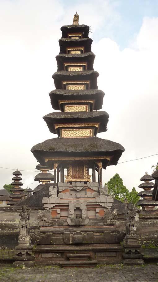 Indonesia-Besakih-28