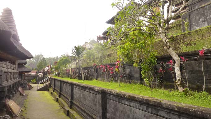 Indonesia-Besakih-29