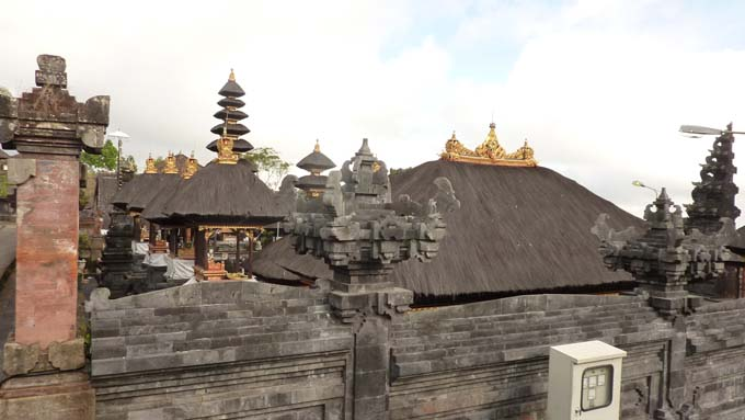 Indonesia-Besakih-30