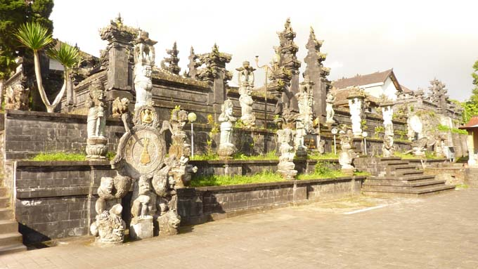 Indonesia-Besakih-32