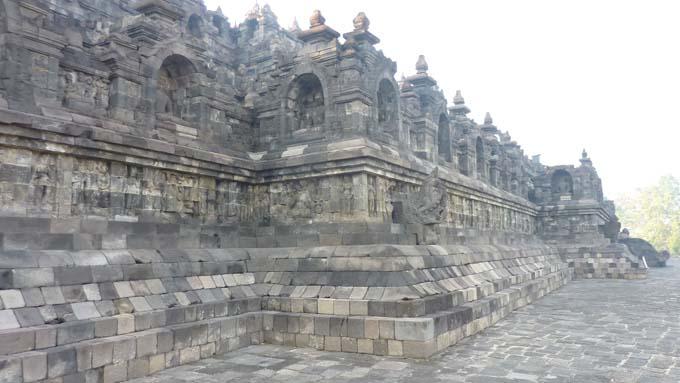 Indonesia-Borobudur Temple-09