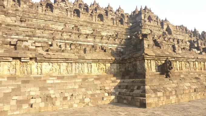 Indonesia-Borobudur Temple-10