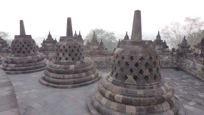 Indonesia-Borobudur Temple-15