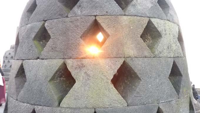 Indonesia-Borobudur Temple-16