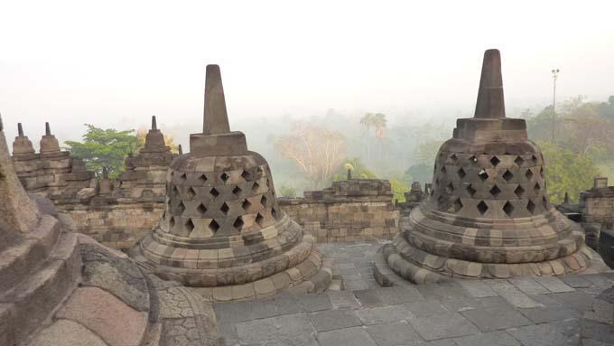Indonesia-Borobudur Temple-17