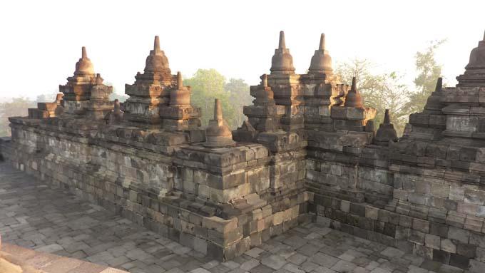 Indonesia-Borobudur Temple-18