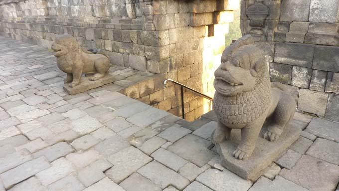 Indonesia-Borobudur Temple-20