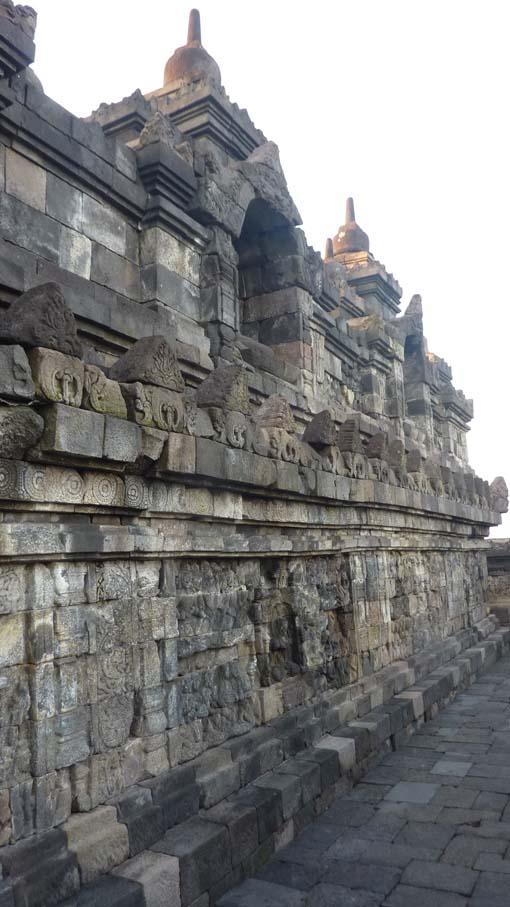 Indonesia-Borobudur Temple-22