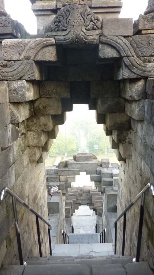 Indonesia-Borobudur Temple-23