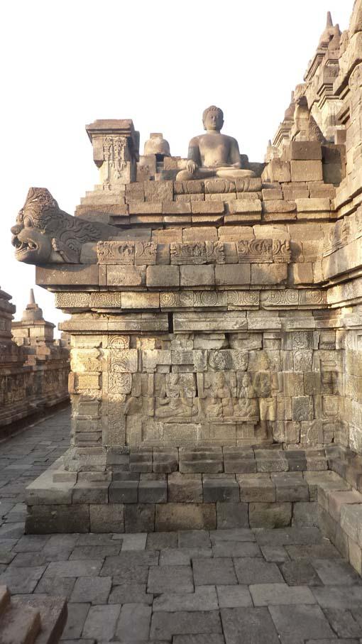 Indonesia-Borobudur Temple-24