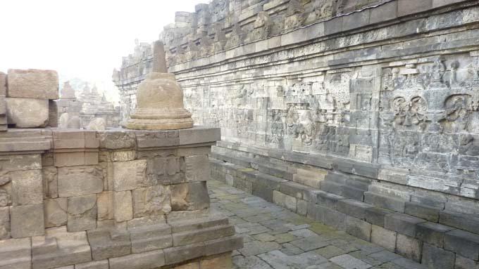 Indonesia-Borobudur Temple-25