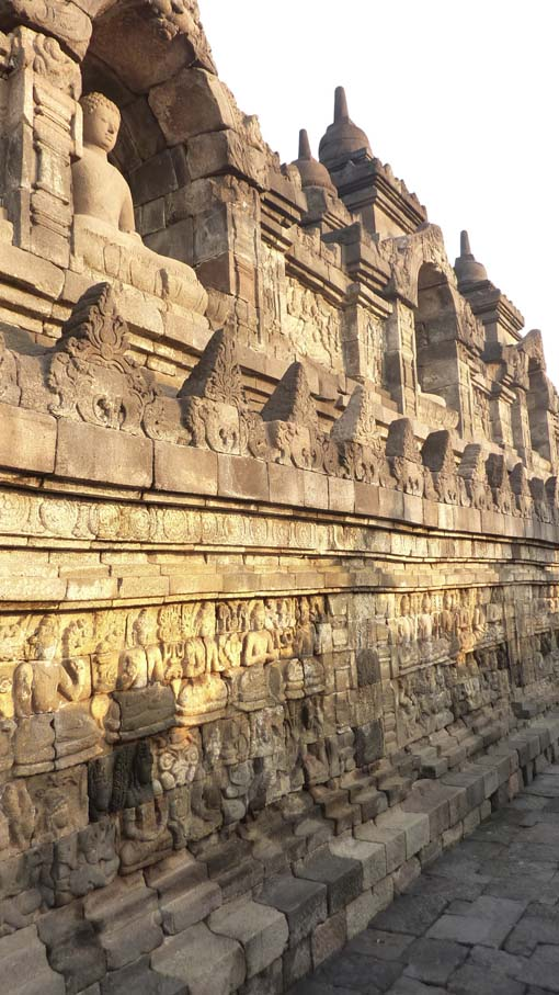 Indonesia-Borobudur Temple-26