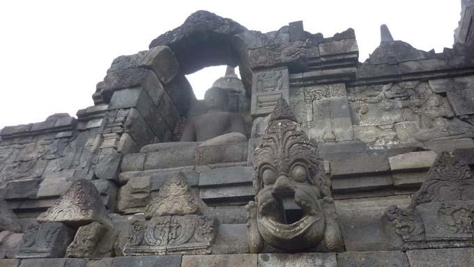 Indonesia-Borobudur Temple-28