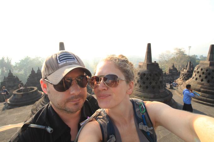 Indonesia-Borobudur Temple-29