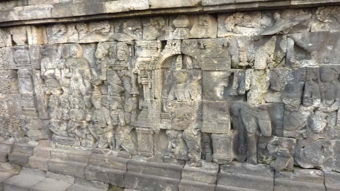 Indonesia-Borobudur Temple-31