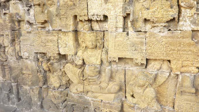 Indonesia-Borobudur Temple-32