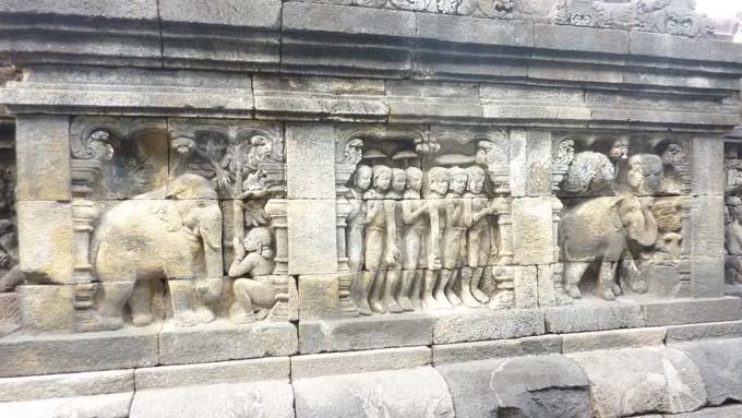Indonesia-Borobudur Temple-36