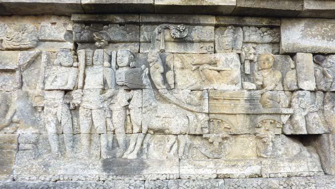 Indonesia-Borobudur Temple-39