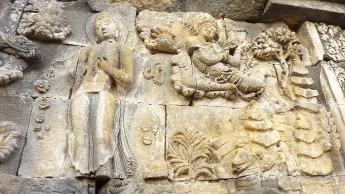 Indonesia-Borobudur Temple-42